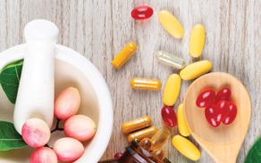 Covid?19and Dietary Supplements Best Regulatory Practices For Manufacturers