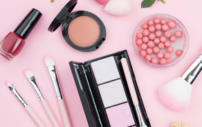 Covid-19 And The Regulatory Frame Work For Cosmetics Industry's Online Shift
