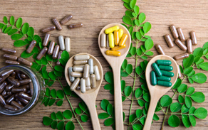 Food Supplements covid?19 regulatory Considerations